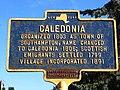 Caledonia, N.Y. Historical Sign.jpg