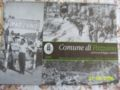 Calendario 2006.jpg