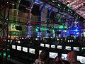 Call of Duty XP 2011 - Modern Warfare 3 Gauntlet (6114022306).jpg