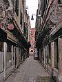 Calle del Paradiso.jpg