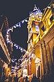 Calles de Cartagena 2.jpg