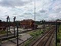 Caluire-et-Cuire - Ancienne gare de Lyon-Saint-Clair.jpg