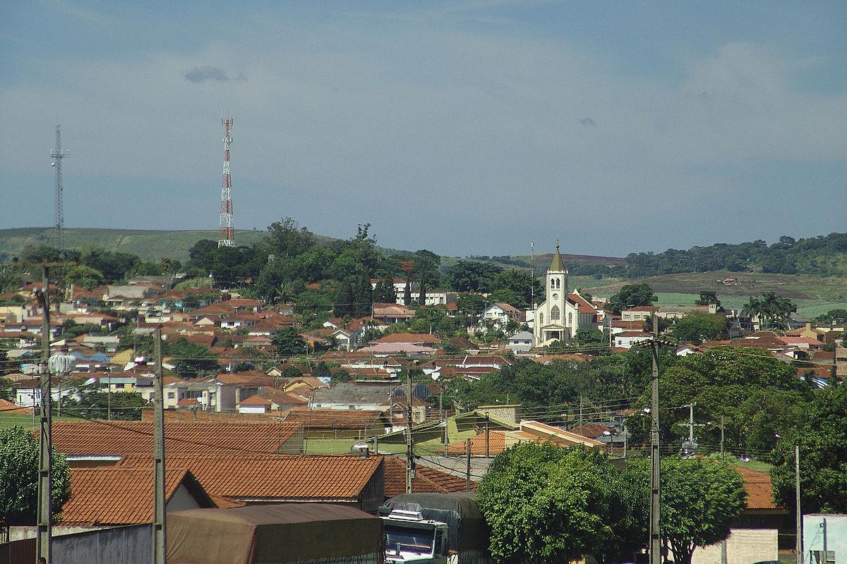 Cambará Paraná fonte: upload.wikimedia.org