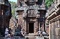 Cambodge Banteay Srei Temple (3).jpg