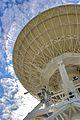 Cambridge MERLIN telescope 02.jpg