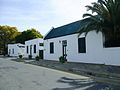 Camdeboo Cottages Graaff-Reinet-001.jpg