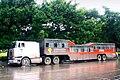 Camel bus in Havana.jpg