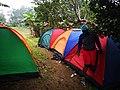 Camp Adventure Africa 6.jpg