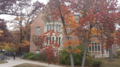 Campbell Hall, Michigan State University.png