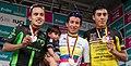 Campeonato Nacional Ruta Colombia 2018-Ganadores.jpg
