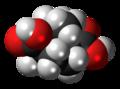 Camphoric acid 3D spacefill.png