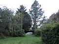 Camping Dannenberg, Niedersachsen , Germany. - panoramio.jpg