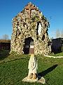 Campneuseville-FR-76-chapelle du Sainfoin-5.jpg