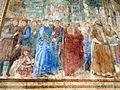 CamposantoPisa fresco Babel detalle 1.jpg