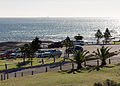 Camps Bay beach 7.jpg