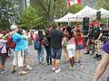 Canada Day Parade Montreal 2016 - 492.jpg