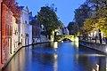Canal - Brugge, Belgium - November 2, 2010 - panoramio (1).jpg