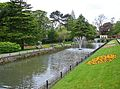 Canal Gardens, Roundhay Park (3511032032).jpg