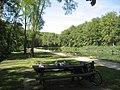 Canal du Loing - panoramio.jpg