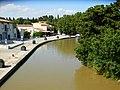 Canal du Midi in La Redorte 01.jpg
