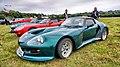 Canmania Car show - Wimborne (9592349990).jpg