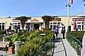 Cannery Row, Monterey 11 2017-11-21.jpg