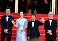 Cannes 2018 20.jpg