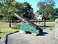 Cannon Ballarat.JPG