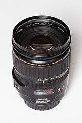 Canon EF28-135mm F3.5-5.6 IS USM.jpg