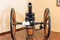 Canon de Campana Krupp de 90 mm 02.jpg