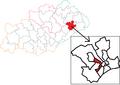 Canton de Montpellier-7.png
