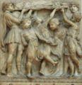 Cantoria Della Robbia OPA Florence 3.jpg