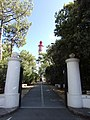 Cap Ferret-Phare4-France.jpg