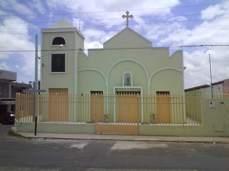Ficheiro:Capela Santa Luzia.jpg