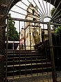 Capilla de San Sebastián, Tepoztlan 3.jpg