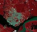 Capitais do Brasil - Capital Cities of Brazil - Manaus-AM (36163978692).jpg