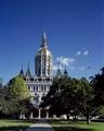 Capitol, Hartford, Connecticut LCCN2011636251.tif