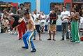 Capoeira1.jpg