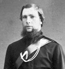Capt. Alexander Henderson, photographer, by William Notman.jpg