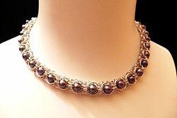Captured Pearls Necklace.jpg