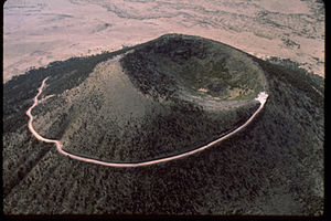 Capulin Volcano National Park CAVO3452.jpg