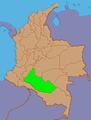Caquetá, Colombia (localización).png