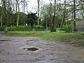 Car parking area near Northdown Park - geograph.org.uk - 734215.jpg