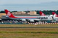 Cargolux, Boeing 747-8R7(F), LX-VCJ @ LUX, 2018-06-16-102.jpg