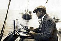 Carl August Breitenstein.jpg