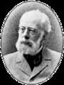 Carl Mårten Sondén - from Svenskt Porträttgalleri II.png