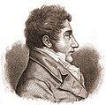 Carlo Porta 1844.jpg