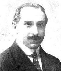 Carlos Cañal.JPG