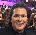 Carlos Vives Premios Lo Nuestro 2016.jpg