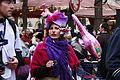 Carnaval 2009 (3312552590).jpg